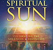 The Path Of The Spiritual Sun, by Belsebuub & Lara Atwood